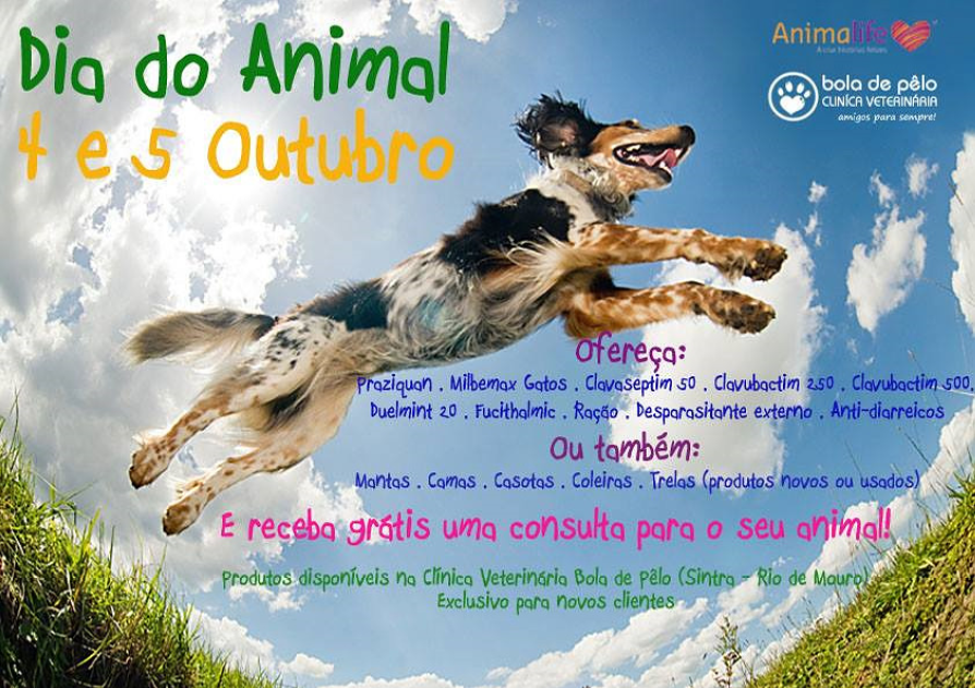 Cartaz-Dia-Animal.png