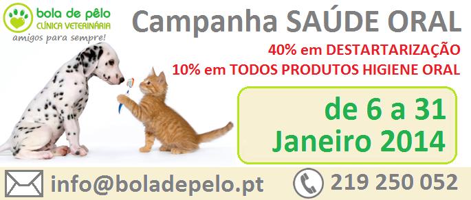 Campanha-Saude-Oral-Imagem-Website-3.png
