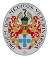 logo_omv red2