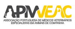 logo_apmveac red