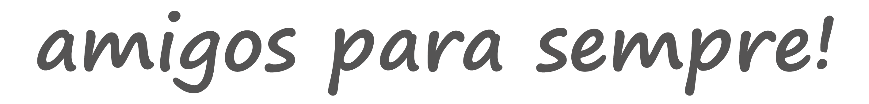 slogan transparente