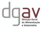 logotipo_dgav red