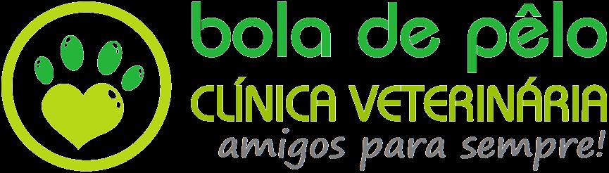 Bola de Pêlo - Clínica Veterinária | Sintra